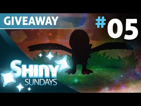 Pokemon X & Y: Shiny Pokemon found by Soft Resetting (GIVEAWAY)