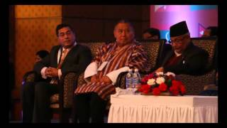 13th Saarclaw & 10th Saarc Chief Justices Conference