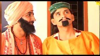 Shekh Chilli Ke Karname Part11 Pt  Sushil Sharma P5