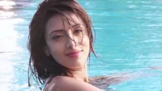 TVC ad Bidya Sinha Mim Habib & Nancy - Mon Jure Aj 2015 HD 720p