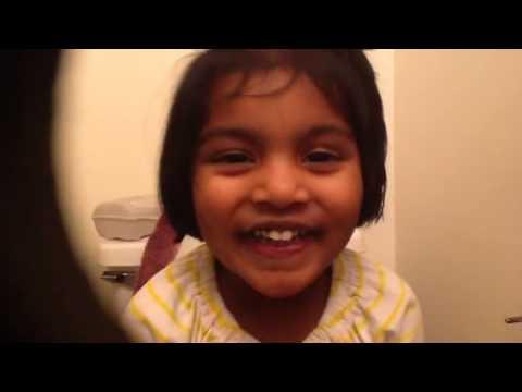 Ananya Chitti Chilakamma video