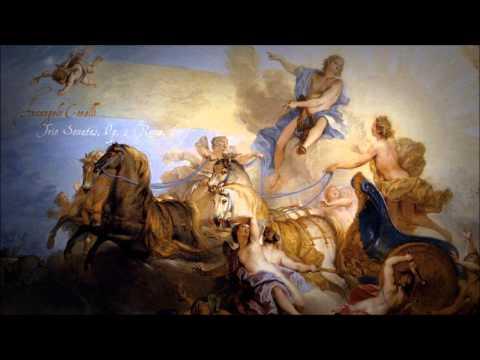 Arcangelo Corelli - Largo 2