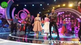 """download lagu Cucokkkk Lestykejora """" Goyang Senggol """",feat Putri Da4 ,riskyrhido gratis"""