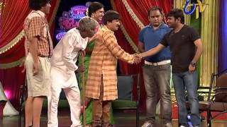 jabardasth-rocket-raghava-performance-on-19th-march-2015