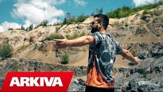 Sinkoppa - Mos m'harro (Official Video HD)