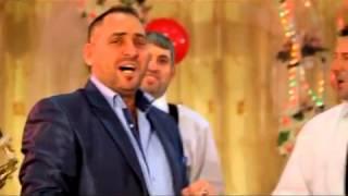 Zyber Avdiu & Bardh e zi gezuar 2012