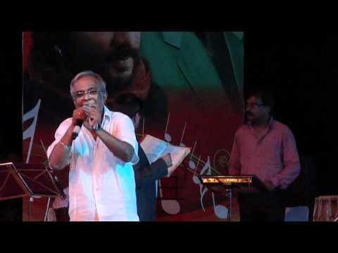 Jyotiraman Iyer - O Duniya Ke Rakhwale video