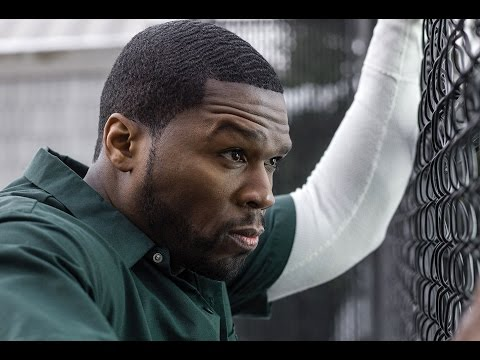"""50 Cent Being Sued for $200 Million From Man Claiming He Used his Book Idea to Make  """"Power""""!"""