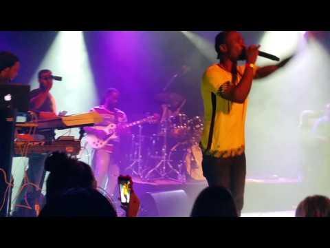 download lagu 2016 Christopher Martin - Paper Loving  Reggae Fever gratis