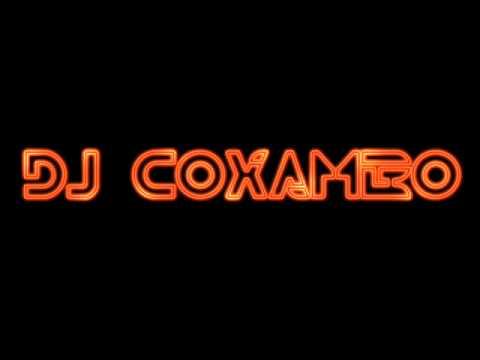 Alexis & Fido - Camuflaje [CumBia RmX] ««[[cOxXxAmBoDj®]]»»