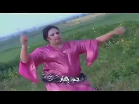 raks cha3bi nayda Maroc   رقص مغربي شعبي خطير thumbnail