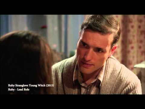 Watch Ruby Strangelove Young Witch (2015) Online Free Putlocker