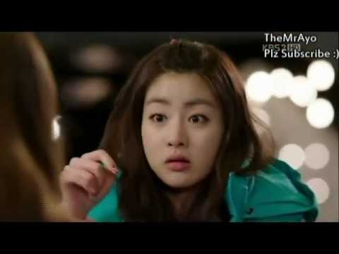 Dream High 2 ep 4 Part 2/5 Other part in description