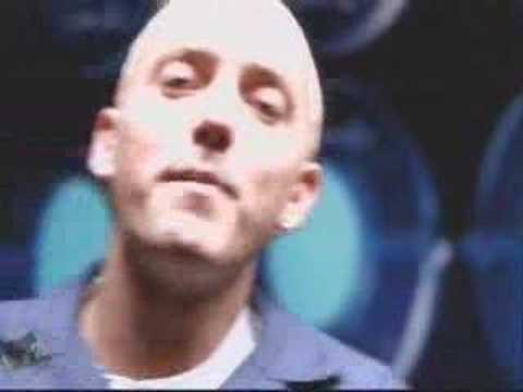 insane clown posse - Slim Anus Video