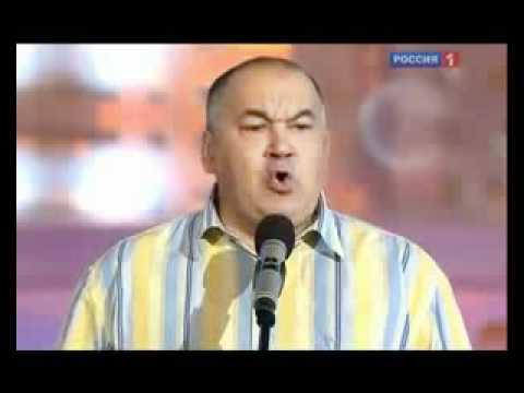 Игорь Маменко   Новый год