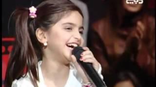 Download اغنيه حلا الترك -  حبني او حب غيري 2012 -NEW 3Gp Mp4