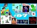 Happy Wheels #97 TURBO-PATUŚ! (Roj-Playing Games!)
