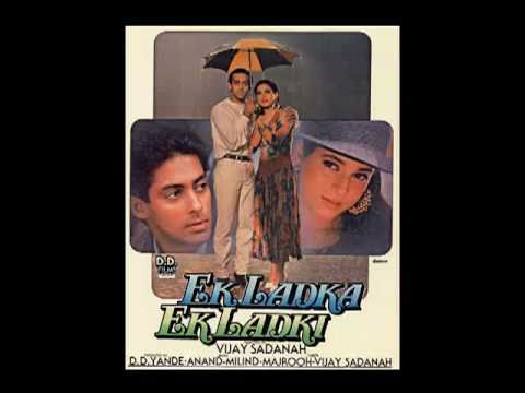 Ek Ladka Ek Ladki Man 2 Full Movie In Hindi Download