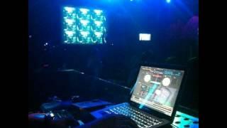 download lagu Club Hitz.. gratis