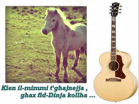 Xtruppaw - Dear Poni