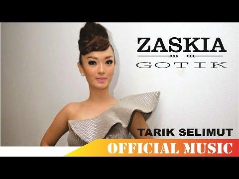 download lagu Zaskia Gotik - Tarik Selimut gratis