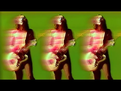 red-hot-chili-peppers-the-zephyr-song-official-music-video.html