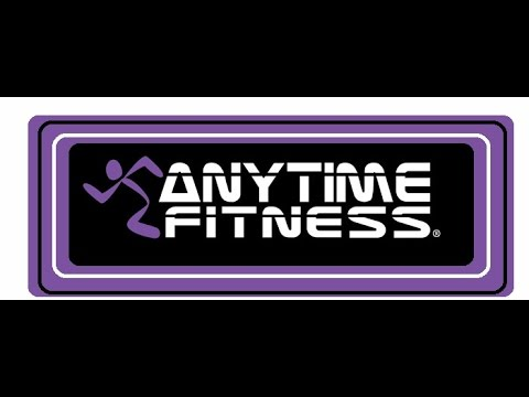 Anytime Fitness McKenzie Victoria BC in 4k 360 video for viewing in VR