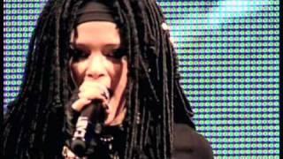 Слот - Над пропастью во лжи (live)