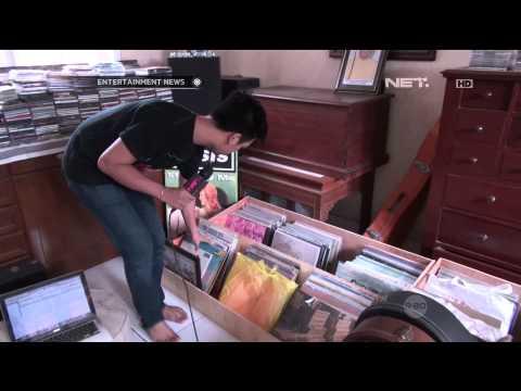 download lagu Koleksi Pribadi Ryan D'Masiv gratis