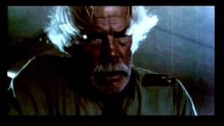 Shout at the Devil (trailer) - Roger Moore - Lee Marvin