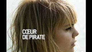 Fondu Au Noir Coeur De Pirate
