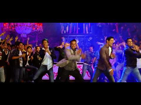 Anarkali Disco Chali - Housefull 2 (2012) BluRay 1080p (English...