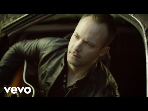 Dallas Smith - Wastin Gas