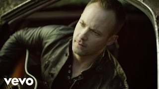 Dallas Smith Wastin' Gas