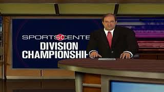 ESPN NFL 2K5 BILLS FRANCHISE SEASON 1 PLAYOFFS AND SUPERBOWL WINNER