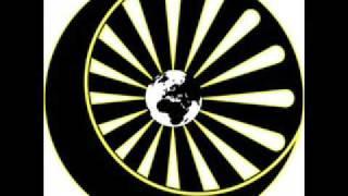Masala soundsystem - Cały ten świat