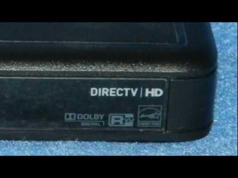 DIRECTV C31