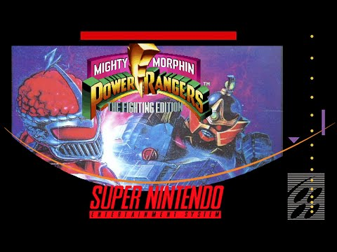 download mighty morphin power rangers the movie super