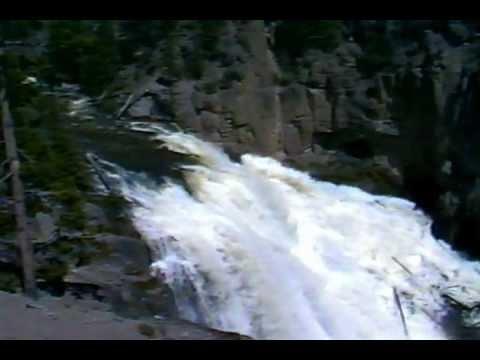 """Gila River Sunrise"" Robert Tree Cody & Will Clipman - Flute Song"