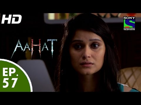 Aahat Full Episodes (Sony Tv) 3Gp Videos, Mp4 Videos