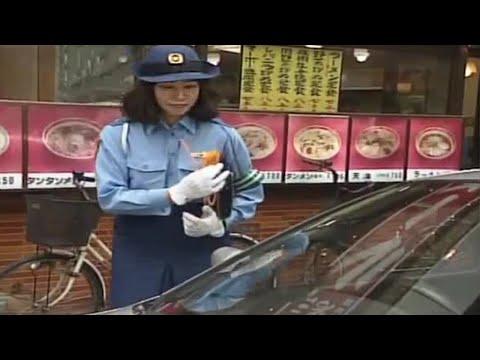 Tokyo's attitude to cars - Jeremy Clarkson's Motorworld - BBC autos