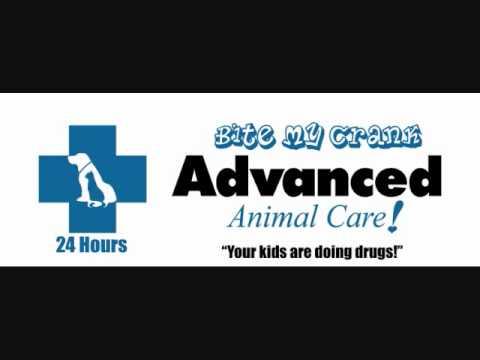 veterinarian prank call