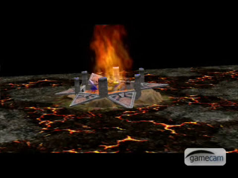 Age of Mythology: The Titans Showcase (Extended Version)
