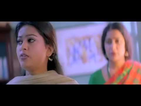 Vaseegara 7 video