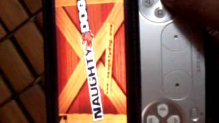 Xperia Play ofertas en caliente morelia