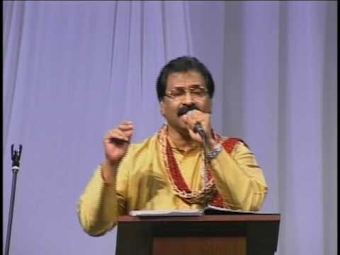 Aradhana Malayalam Christian Song - Jollee Abraham video