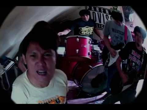 "AMPLIFIED ""BIGAS"" MUSICVIDEO DAW!! :) thumbnail"