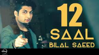 download lagu 12 Saal Original Song gratis
