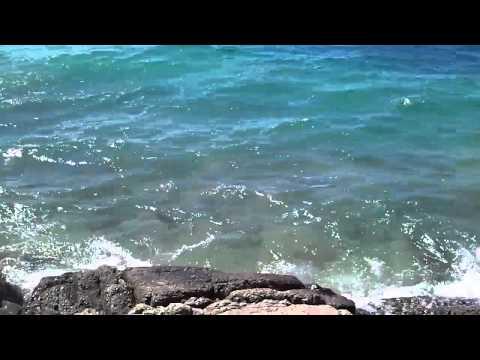 Unas de las Playas de Villa Tacul | Bariloche