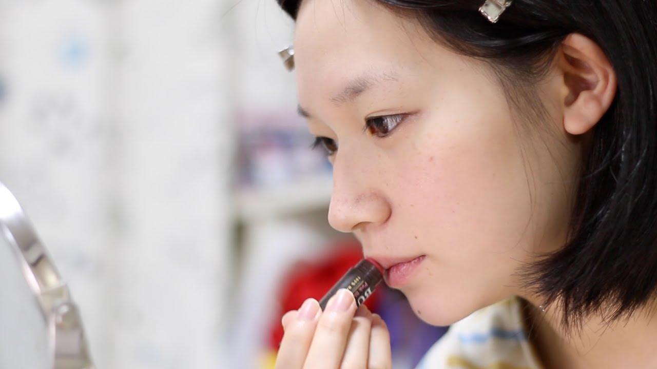 鈴川絢子の画像 p1_30